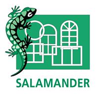salamander chassis pvc